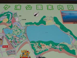 12-7地図3