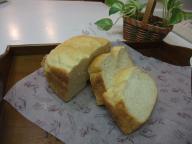 12-22食パン2