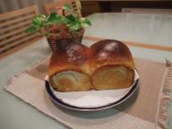 12-12食パン