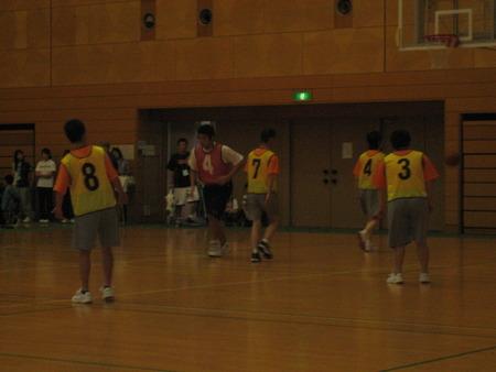 SON東京大会