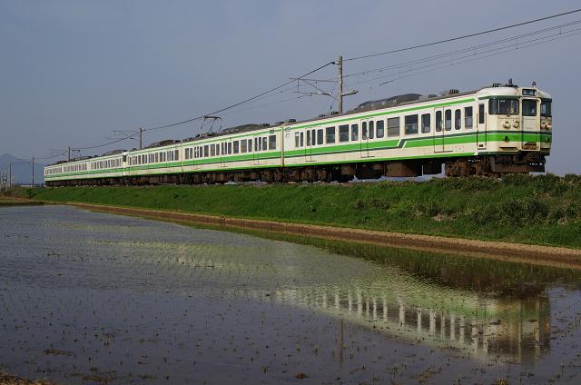 115系 ニイN19
