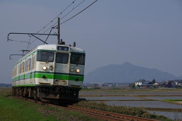 115系 ニイL10