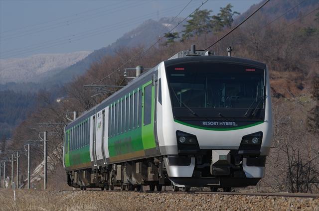 ナノ HB-E300