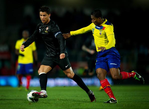 Cristiano+Ronaldo+Portugal+v+Ecuador+International+t9Lc694Iaegl.jpg