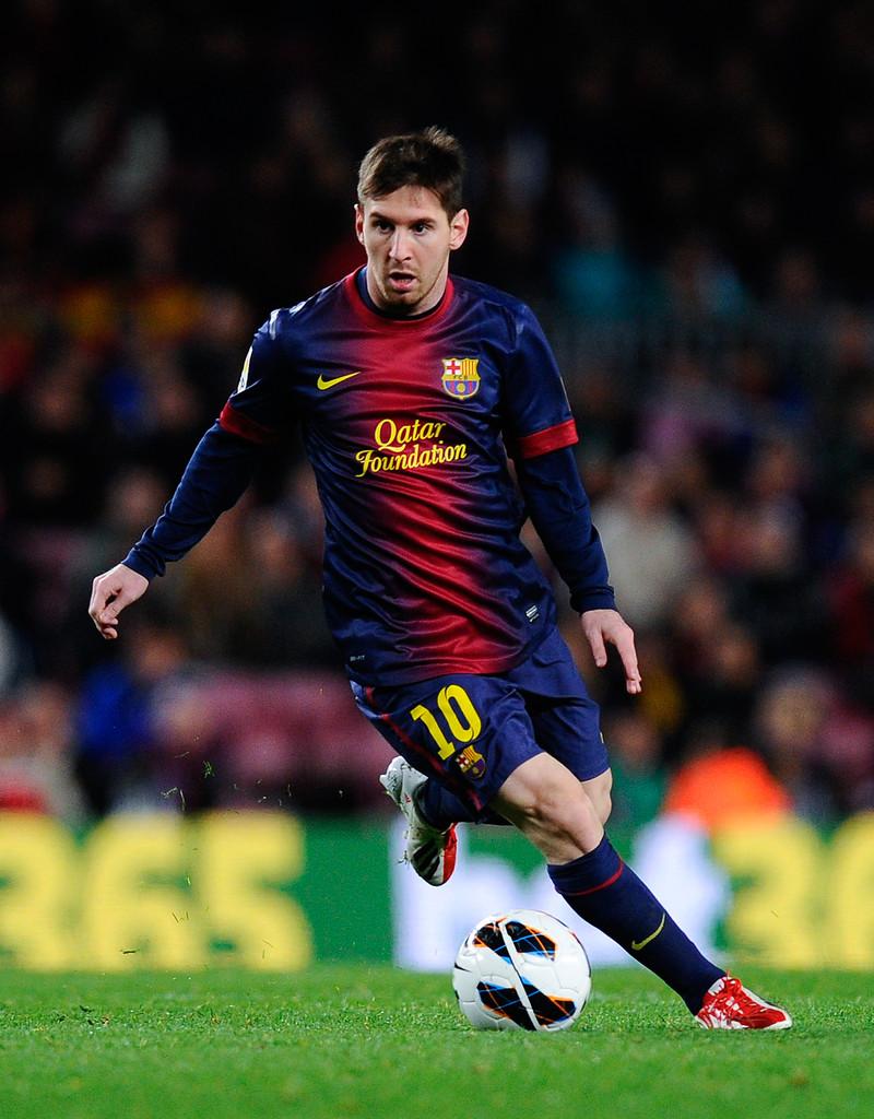 Lionel+Messi+FC+Barcelona+v+RC+Deportivo+La+fRE6e9cokpHx.jpg
