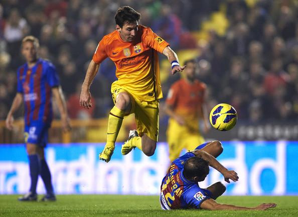 Lionel+Messi+Levante+UD+v+FC+Barcelona+La+FtZK3-K5IVGl.jpg