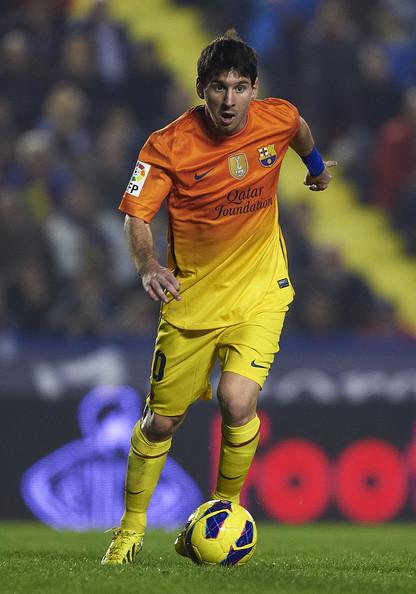 Lionel+Messi+Levante+UD+v+FC+Barcelona+La+SO8tvnHh4Sel.jpg