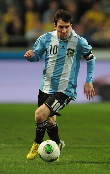 Lionel+Messi+Sweden+v+Argentina+International+AOIf97IL7Sfl.jpg