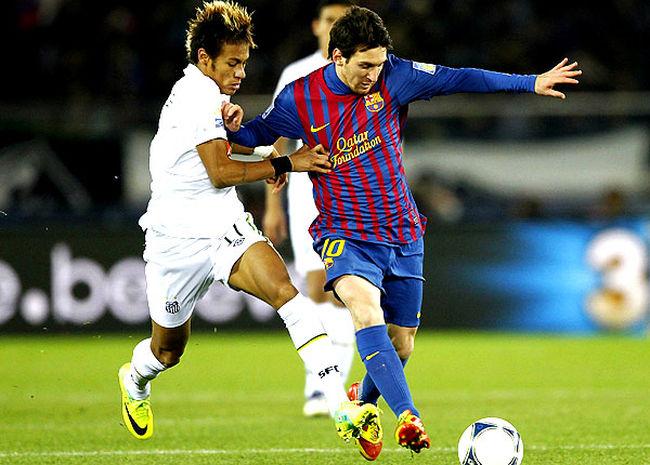 Neymar-Santos-Barcelona-Yuriko-NakaoReuters_LANIMA20111218_0045_26.jpg