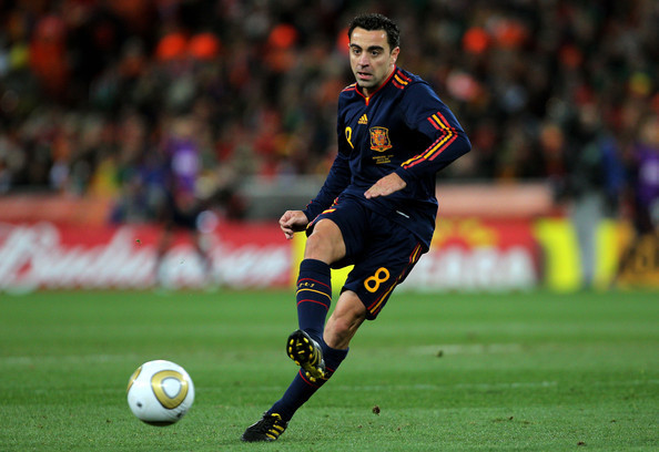 Xavi-playing-for-Spain-xavi-hernandez-16584302-594-408.jpg