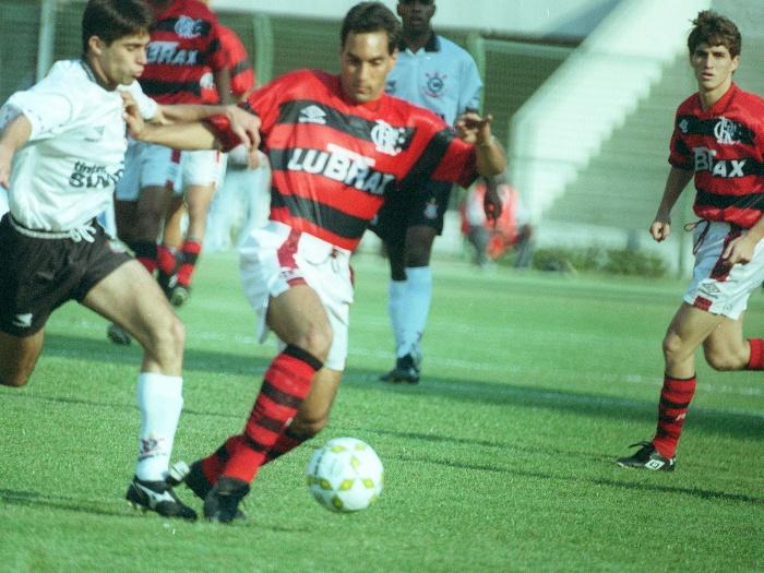 flamengo1995.jpg