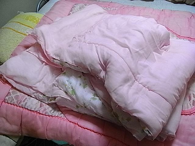 futon021.jpg