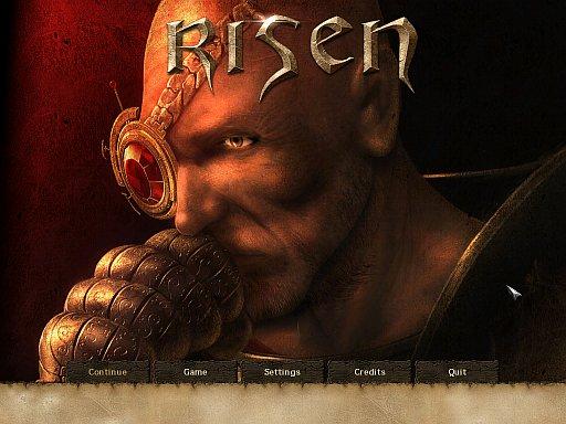 risen_01.jpg