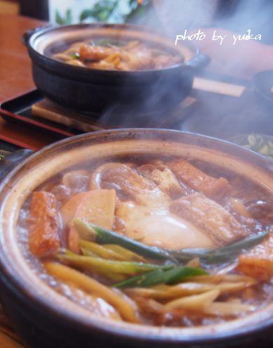 味噌煮込み223-3