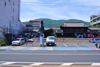 DSC_3015-1.jpg