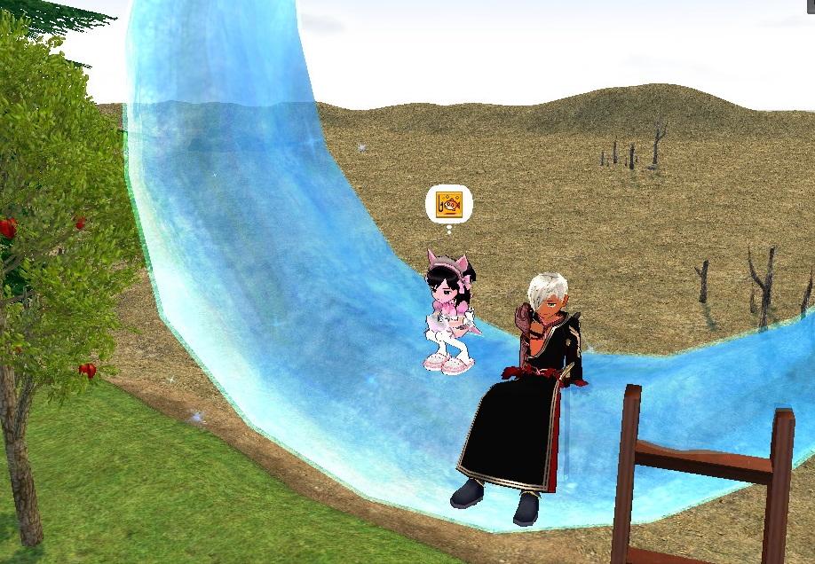mabinogi_2011_09_25_001.jpg
