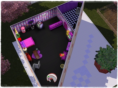 Screenshot-33_20120402075742.jpg