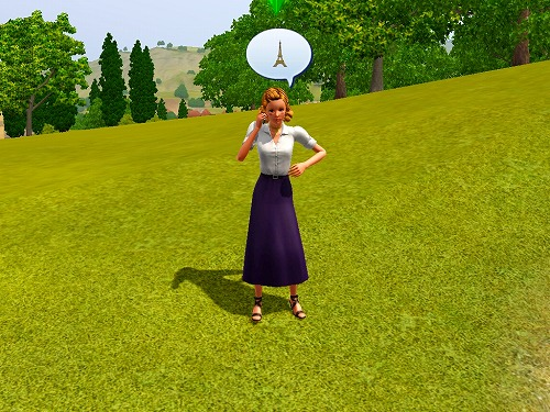 Screenshot-9_20120315141458.jpg
