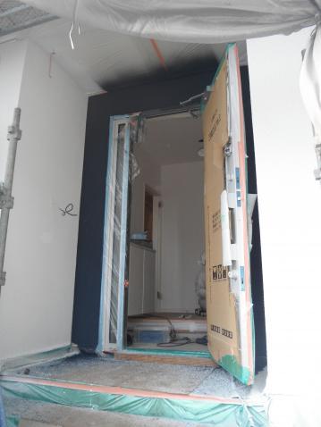 DSCF0673_convert_20110930103340.jpg