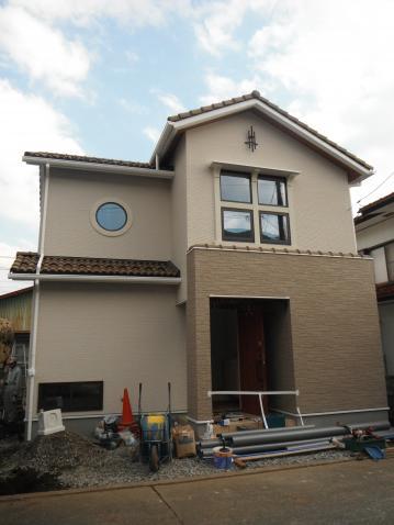 DSCF0706_convert_20110930095747.jpg