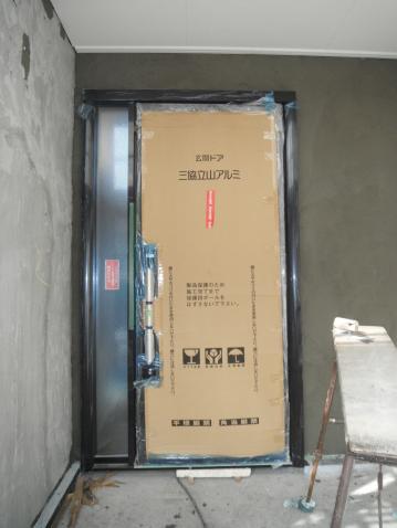 DSCF0779_convert_20111006174502.jpg