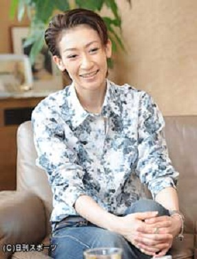 takarazuka-20110818.jpg