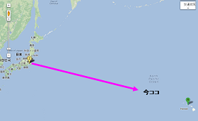 0129ハワイ航路2