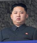 200px-Kim-Jong-Un.jpg