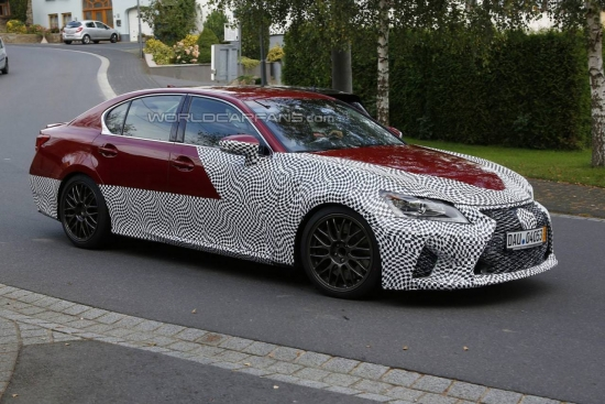 Lexus-GS-F-spyshot-Euro_01.jpg