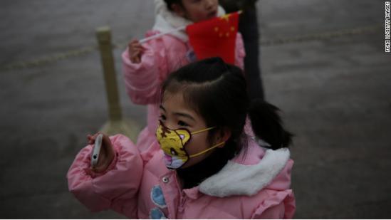beijing-smog-0129-horizontal-gallery03.jpg