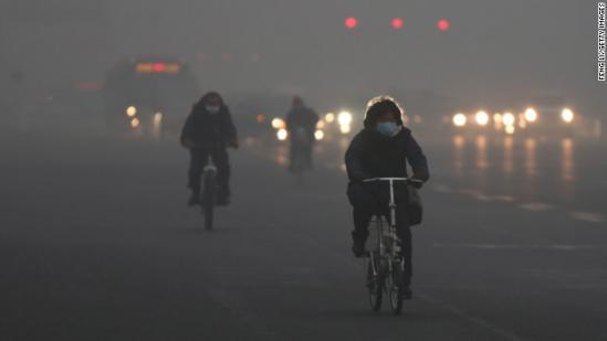 beijing-smog-1-29-horizontal-gallery02.jpg