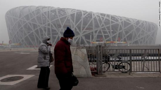 beijing-smog-1-29-horizontal-gallery04.jpg