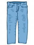 illustrain01-jeans01.png