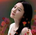 lee_yonge.jpg