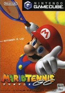 mario-tennis-gc.jpg