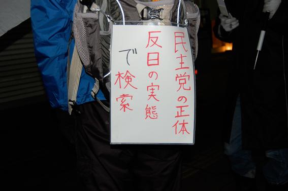1205_04.jpg