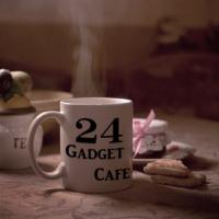 GadgetCafe24