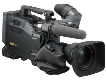 HDW-650.jpg