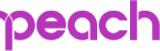 peach-logo3.png