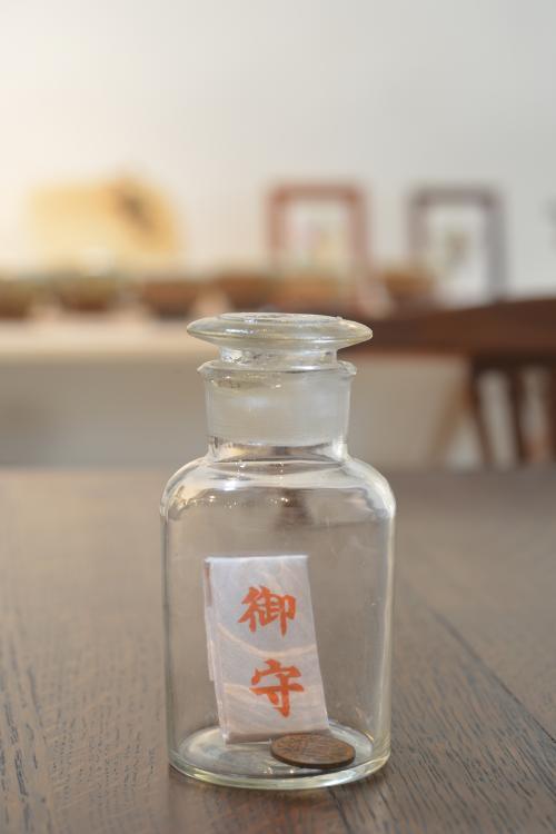 Bottle-3_20130721.jpg