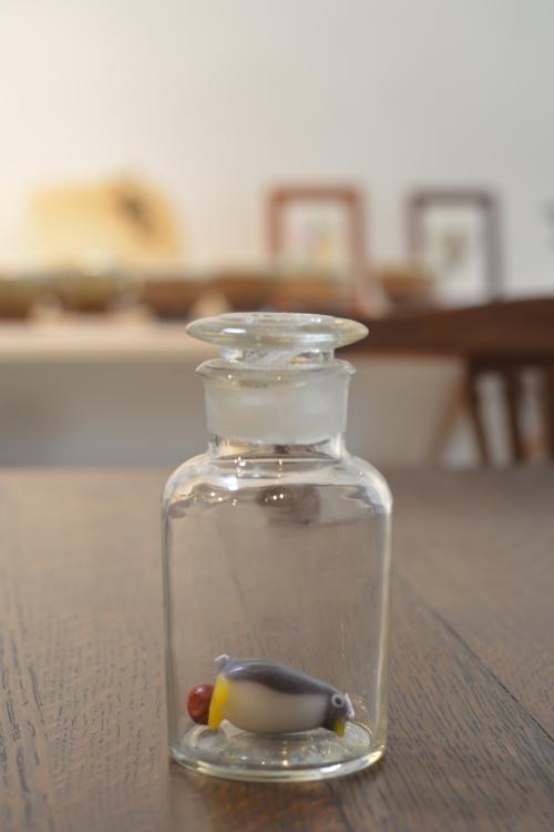 Bottle-5_20130721.jpg