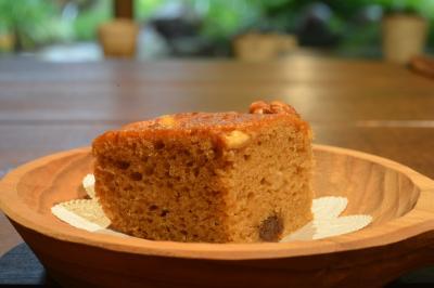 Cake-2_20130511.jpg