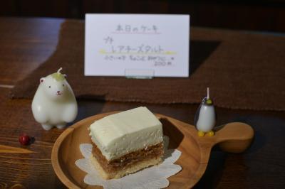 Cake-3_20130517.jpg