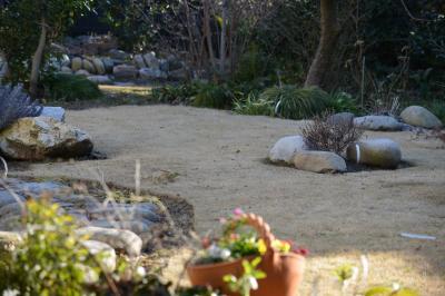 Garden-5_20130311.jpg