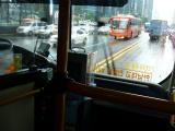 2011年路線バスに乗って