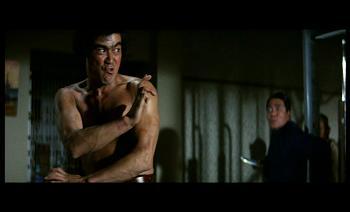 激突!殺人拳(1974)