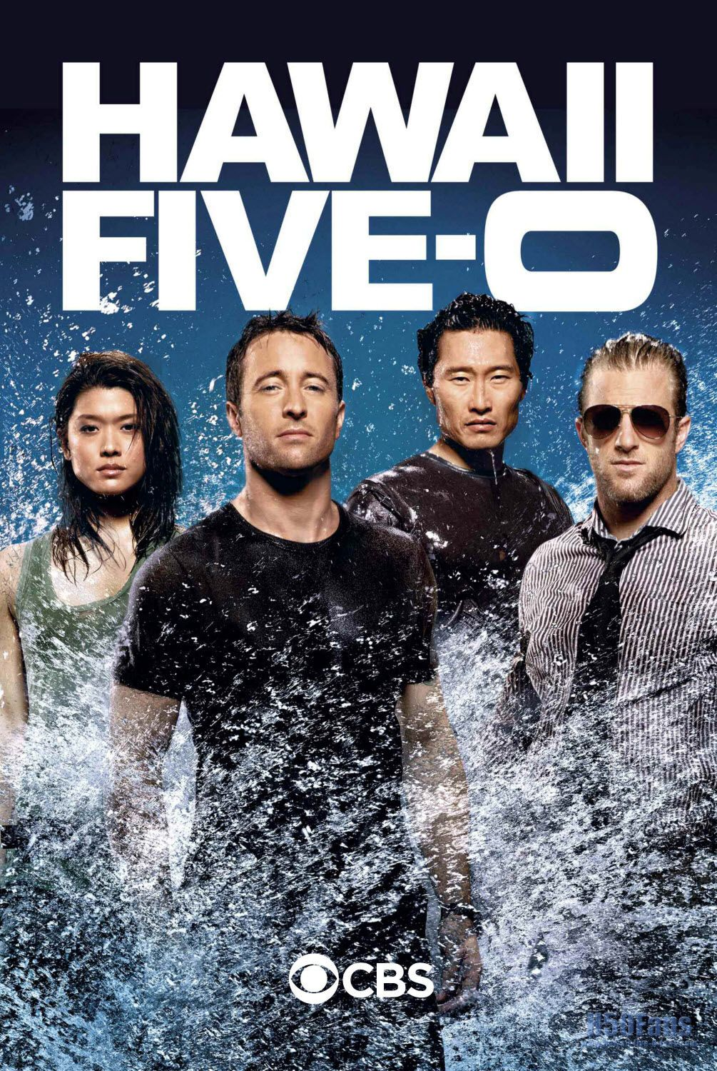 hawaii-five-0.jpg