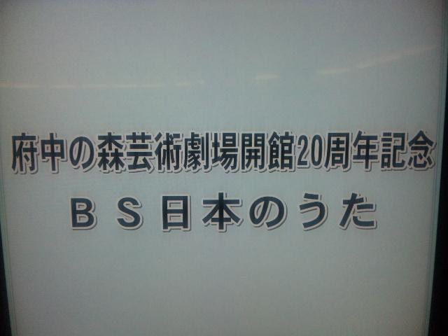 SBSH0091.jpg