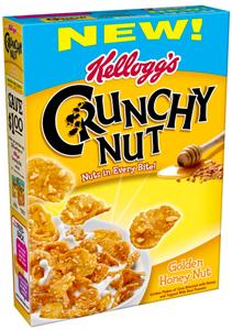 kellogg_crunchy nut3