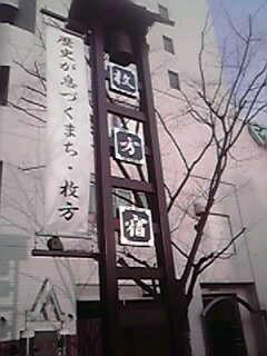 13-02-23_096.jpg